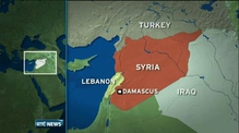 At least seven killed in Lebanon clashes