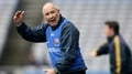 Ryan challenges Longford for replay