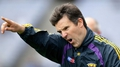 Wexford boss rues missed opportunity