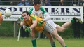Leitrim edge past London in Ruislip
