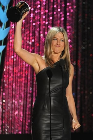 Jennifer Anniston