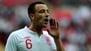 Allardyce considering Terry's England return
