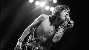 Rolling Stones 1968 extravaganza for reissue
