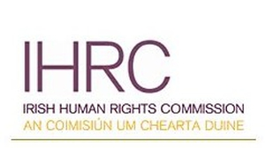 The IHRC will be replaced with the Irish Human Rights and Equality Commission