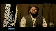 US says it has killed top al-Qaeda leader