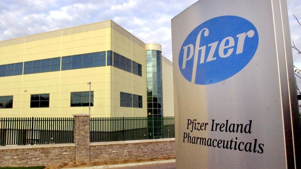 700 employees at Newbridge plant have been called to meeting