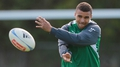 Fitzpatrick and Zebo start against Kiwis