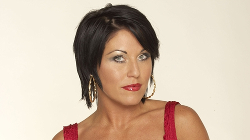 Jessie Wallace will reprise her role as the iconic Kat in the coming months