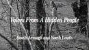 Voices from a Hidden People - South Armagh and North Louth