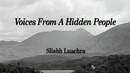 Voices from a Hidden People - Sliabh Luachra