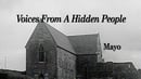 Voices from a Hidden People - Mayo
