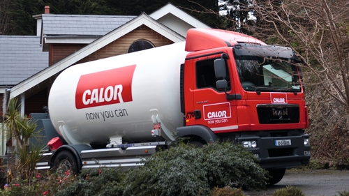 Calor to create 13 new jobs across its operations