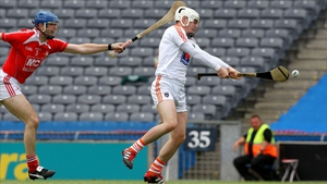 Armagh beat Louth 3-20 to 1-15