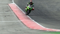 Sykes takes fifth pole