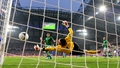 Republic of Ireland beaten in Euro opener