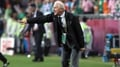 Trapattoni: We must keep the faith