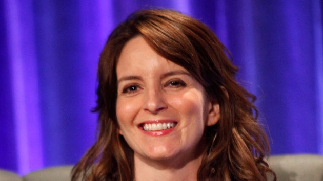 Tina Fey is not interested in hosting the Oscars