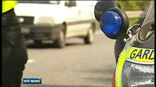 Motorists face tougher penalty points