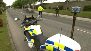 Operation Slowdown gets under way at 7am on Friday