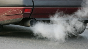 Experts says diesel fumes have definite links to cancer
