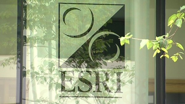 The findings were published by the ESRI and the Equality Authority