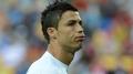 Ex-Barcelona president backing for Ronaldo
