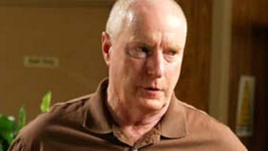 Ray Meagher as Alf Stewart