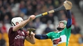 Offaly to build on Wexford win against Galway
