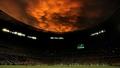 Euro 2012 Day 8: Ukraine 0-2 France