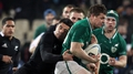 O'Driscoll plays down the 'Carter effect'