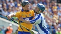 Déise account for Clare to reach Munster final