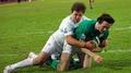 Ireland U20s reach fifth place final