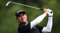 Locals lead the way in Africa Open