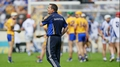 Cork play Wexford, Limerick to face Clare