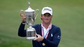 Simpson causes surprise in US Open