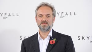 Sam Mendes: in talks to direct James and the Giant Peach