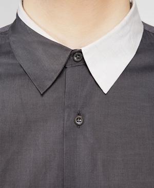 Monochrome shirt £215 (€267)