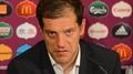 Early exit surprises Croatia coach