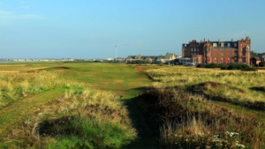 A comprehensive review of membership policy was announced by Troon in January 2015