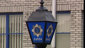 ECRI report says gardaí still engage in racial profiling