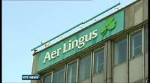 Aer Lingus board believes Ryanair bid undervalues airline