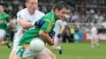 Leitrim show three changes for Mayo