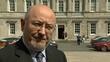 Minister Reilly has questions to answer - Sinn Féin