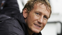 Former England international Ray Parlour analyses England's performances in Euro 2012 thus far