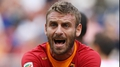 De Rossi admits Premier League attraction