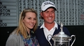 Webb Simpson likely to miss British Open