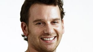 Neighbours star Scott Major, who plays Lucas Fitzgerald, is leaving Ramsay Street