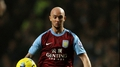 Ireland arm injury a concern for Aston Villa
