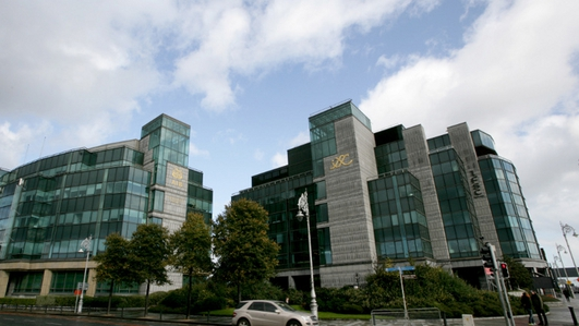 IFSC Ireland wants action from new minister