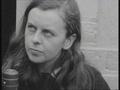 Bernadette McAliskey